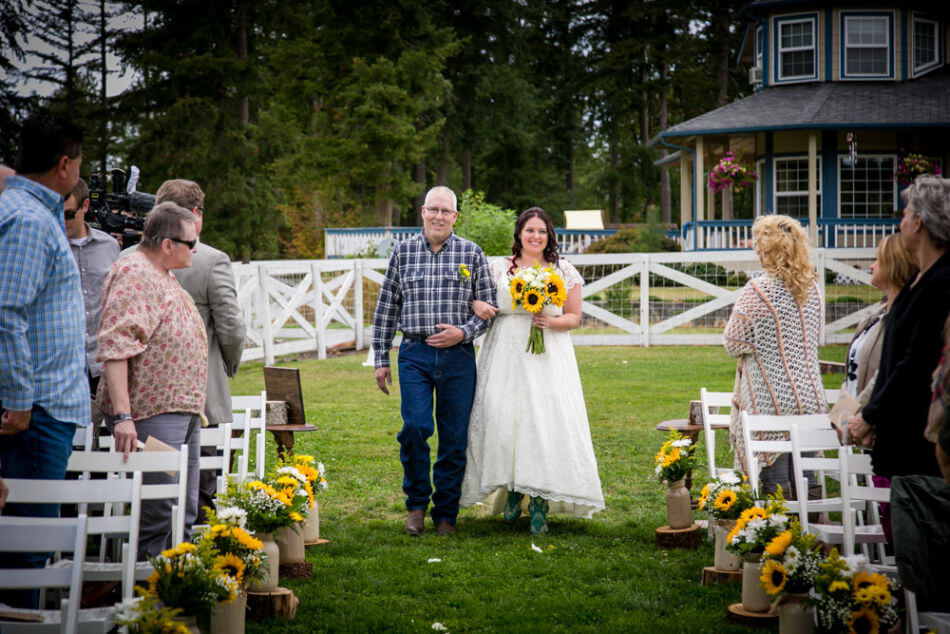 heartland-ranch-graham-wa-tacoma-wedding-photographer-1-25