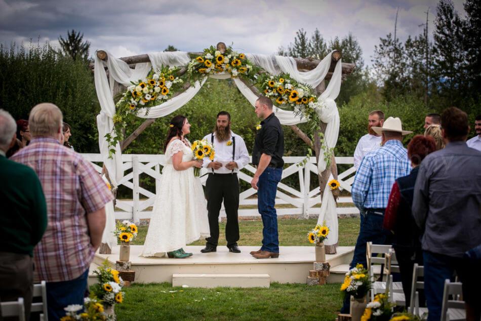 heartland-ranch-graham-wa-tacoma-wedding-photographer-1-26