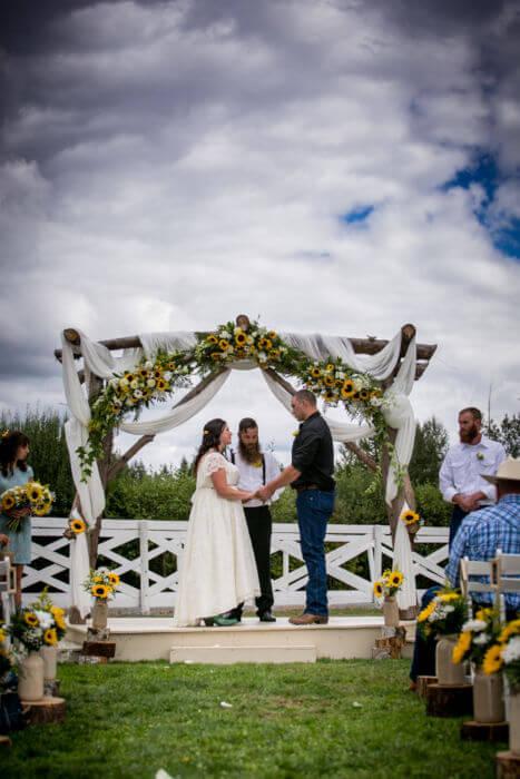 heartland-ranch-graham-wa-tacoma-wedding-photographer-1-27