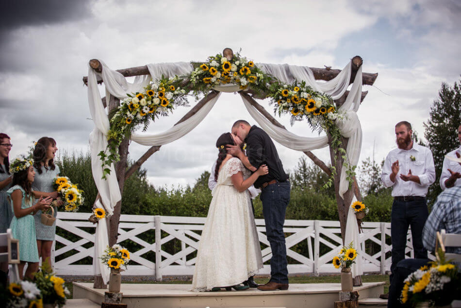 heartland-ranch-graham-wa-tacoma-wedding-photographer-1-29
