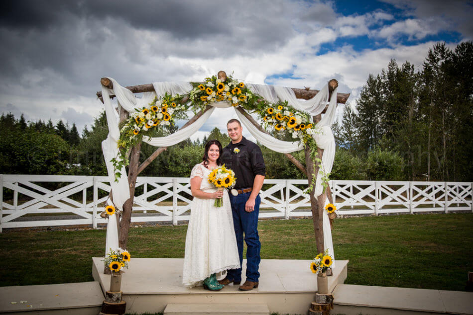 heartland-ranch-graham-wa-tacoma-wedding-photographer-1-30