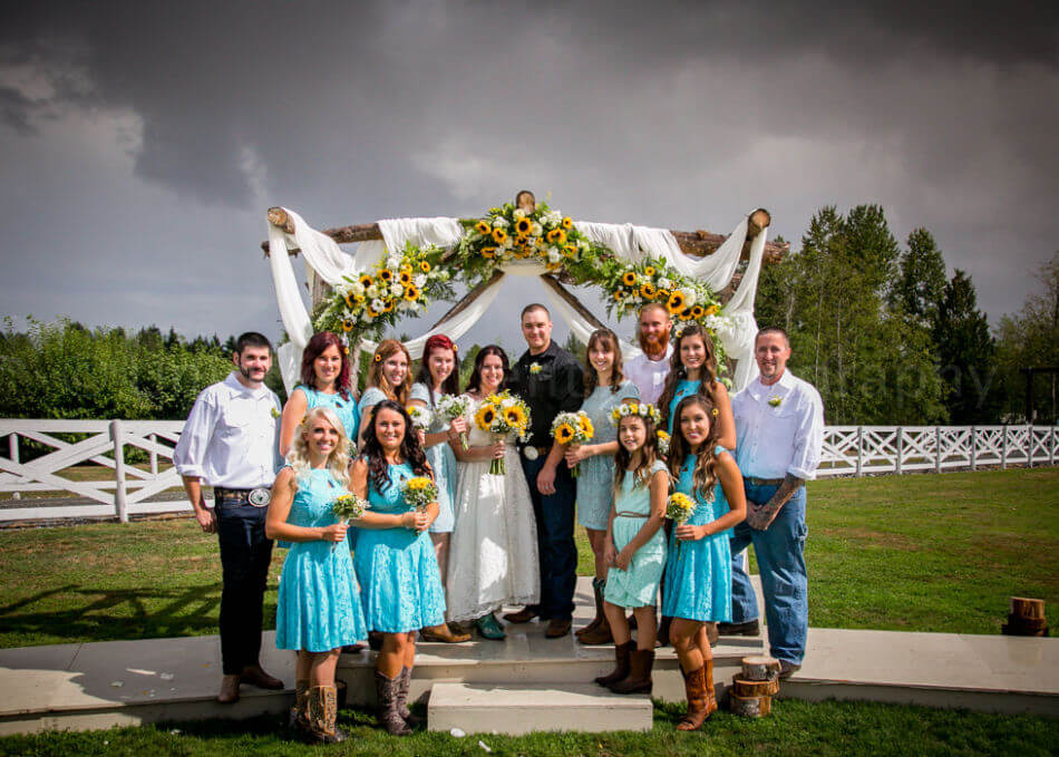 heartland-ranch-graham-wa-tacoma-wedding-photographer-1-31