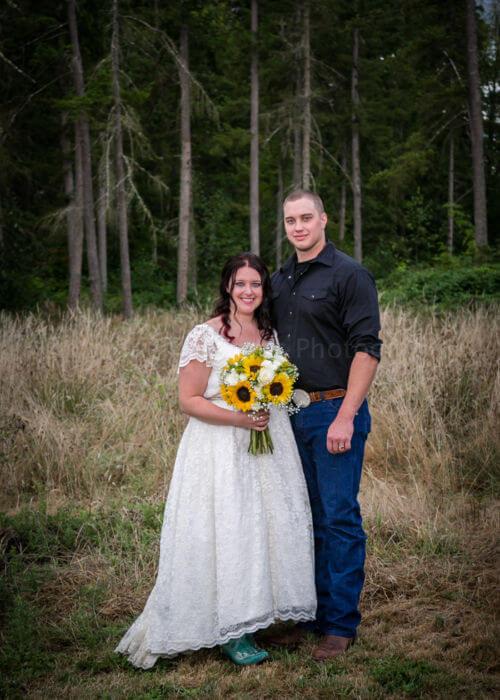 heartland-ranch-graham-wa-tacoma-wedding-photographer-1-32