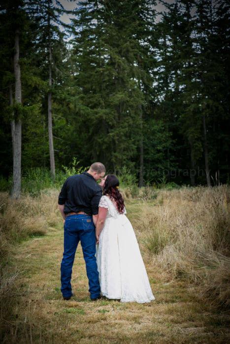heartland-ranch-graham-wa-tacoma-wedding-photographer-1-33