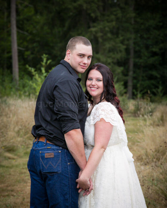 heartland-ranch-graham-wa-tacoma-wedding-photographer-1-34