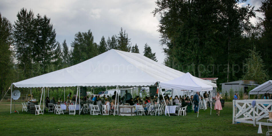 heartland-ranch-graham-wa-tacoma-wedding-photographer-1-39