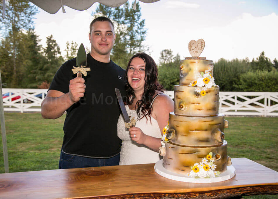 heartland-ranch-graham-wa-tacoma-wedding-photographer-1-41
