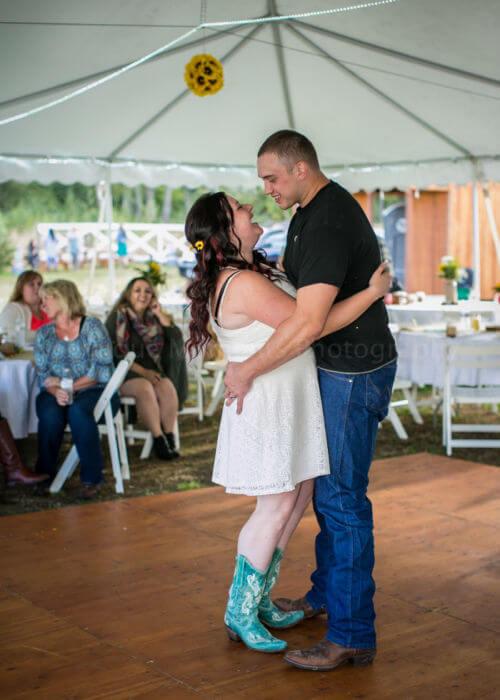 heartland-ranch-graham-wa-tacoma-wedding-photographer-1-42