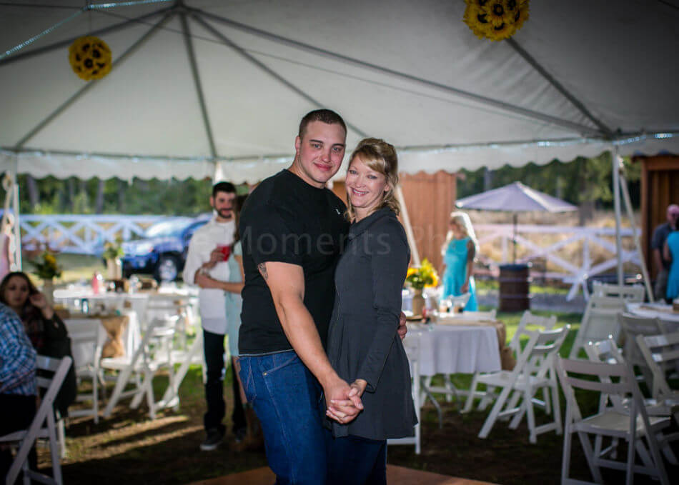 heartland-ranch-graham-wa-tacoma-wedding-photographer-1-43