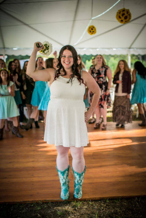 heartland-ranch-graham-wa-tacoma-wedding-photographer-1-44