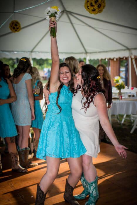 heartland-ranch-graham-wa-tacoma-wedding-photographer-1-46