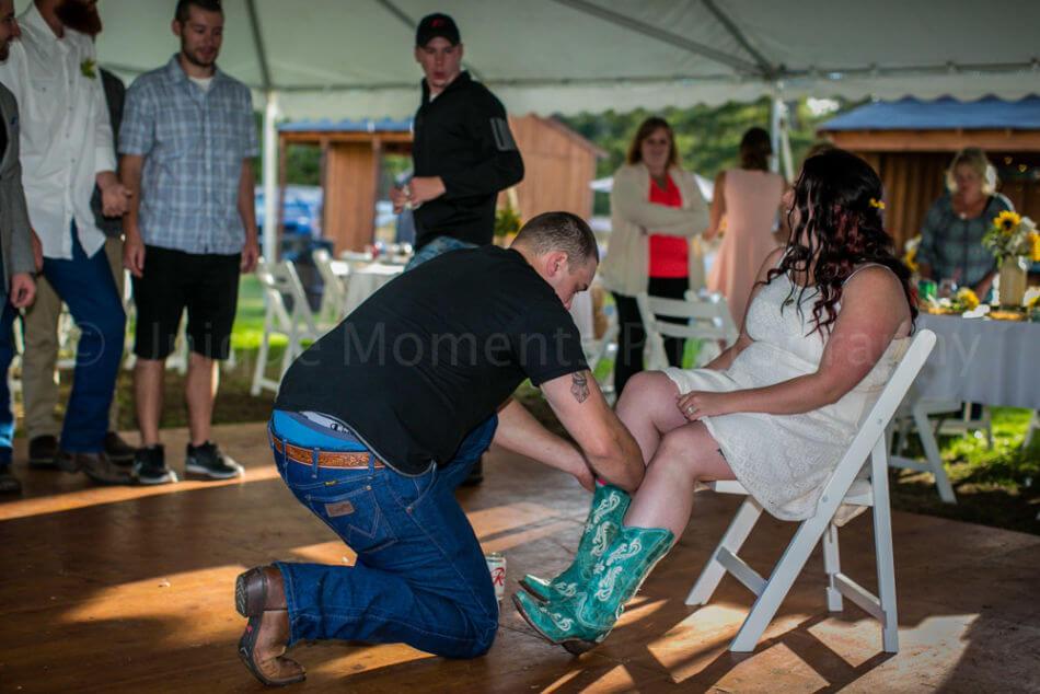 heartland-ranch-graham-wa-tacoma-wedding-photographer-1-47
