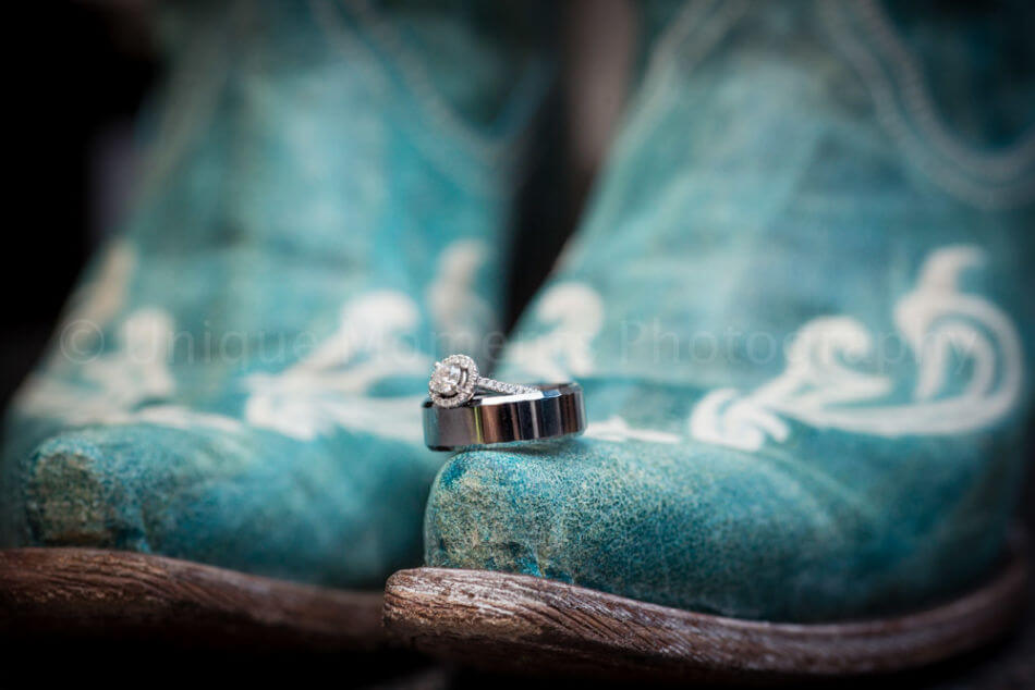heartland-ranch-graham-wa-tacoma-wedding-photographer-1-5