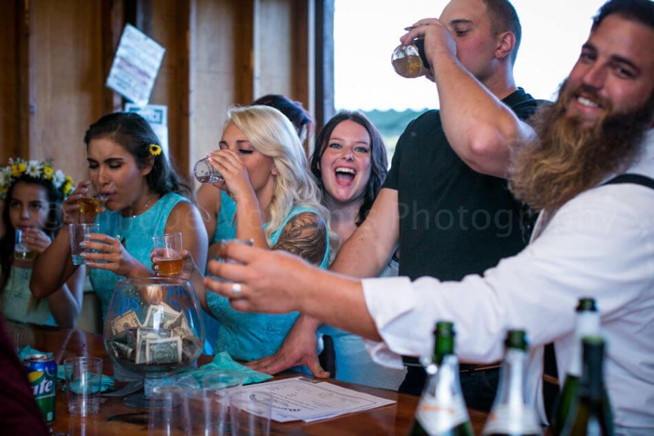 heartland-ranch-graham-wa-tacoma-wedding-photographer-1-50