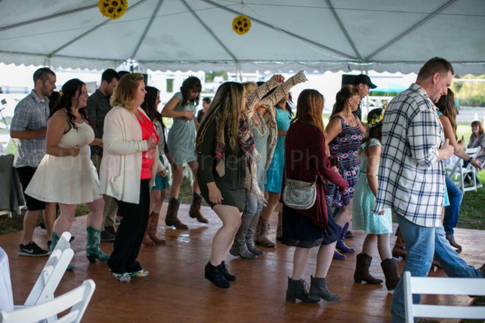 heartland-ranch-graham-wa-tacoma-wedding-photographer-1-51