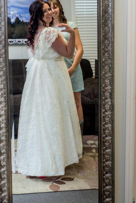 heartland-ranch-graham-wa-tacoma-wedding-photographer-1-7