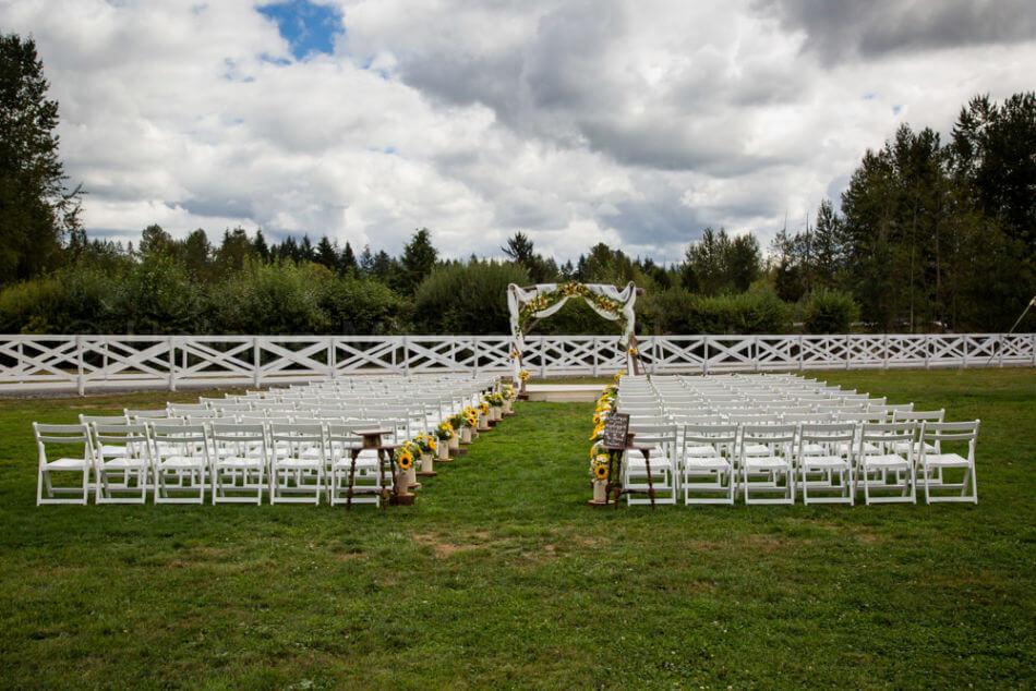 heartland-ranch-graham-wa-tacoma-wedding-photographer-1-8
