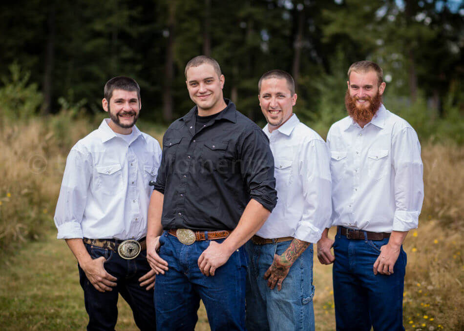 heartland-ranch-graham-wa-tacoma-wedding-photographer-1-9