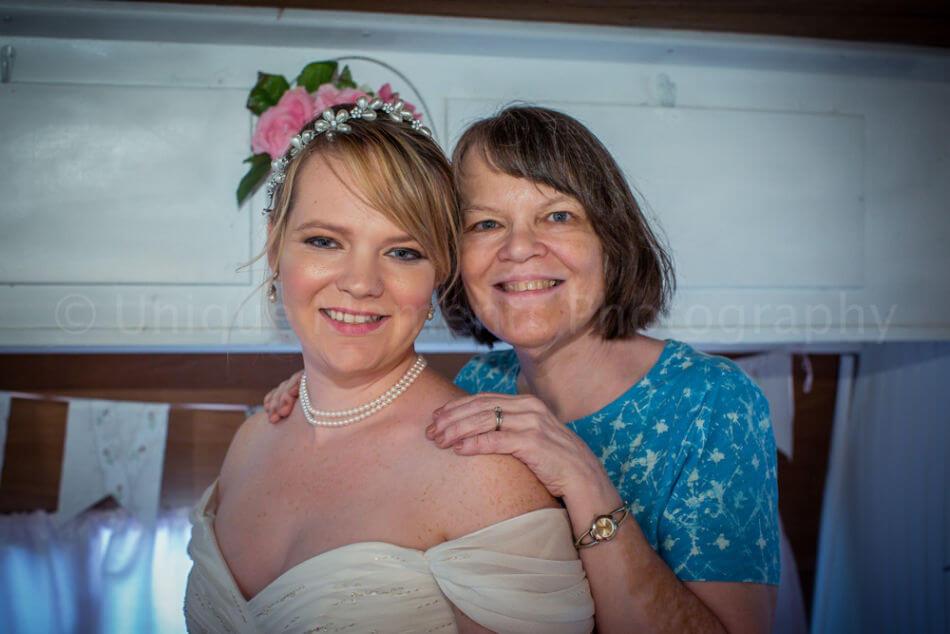 kitsap-memorial-state-park-tacoma-wedding-photographer-1-12