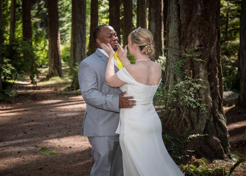 kitsap-memorial-state-park-tacoma-wedding-photographer-1-17