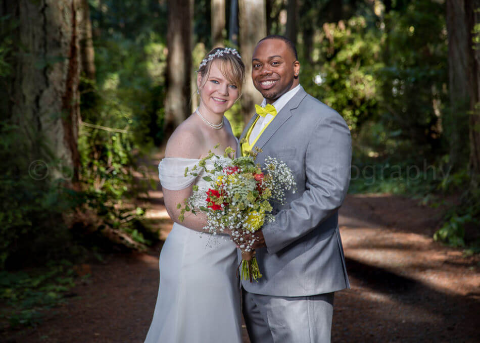 kitsap-memorial-state-park-tacoma-wedding-photographer-1-23