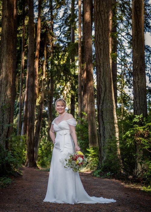 kitsap-memorial-state-park-tacoma-wedding-photographer-1-25