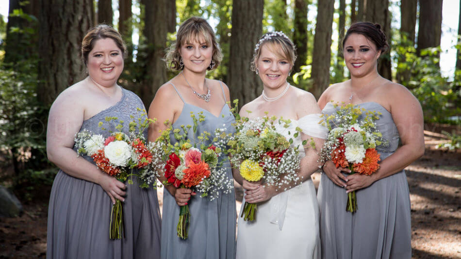 kitsap-memorial-state-park-tacoma-wedding-photographer-1-27