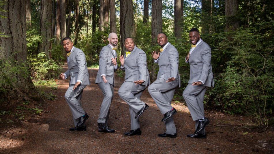 kitsap-memorial-state-park-tacoma-wedding-photographer-1-28