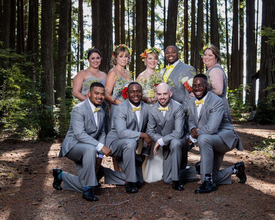 kitsap-memorial-state-park-tacoma-wedding-photographer-1-29