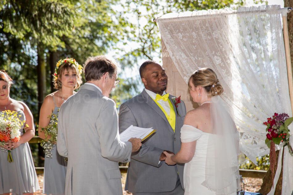 kitsap-memorial-state-park-tacoma-wedding-photographer-1-32