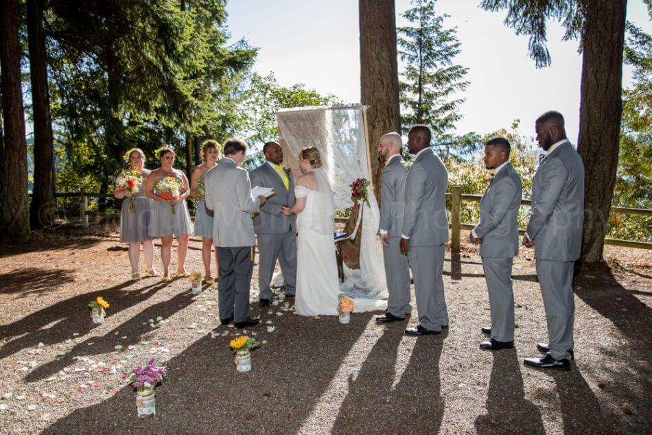 kitsap-memorial-state-park-tacoma-wedding-photographer-1-33