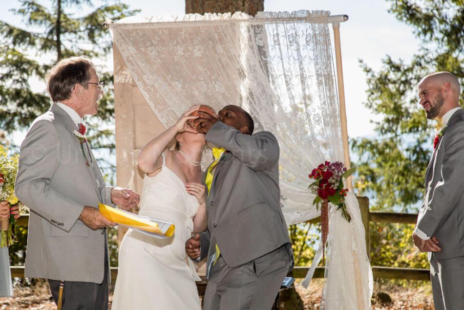 kitsap-memorial-state-park-tacoma-wedding-photographer-1-35