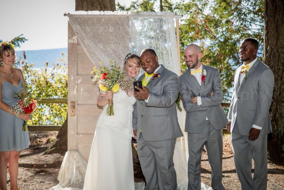 kitsap-memorial-state-park-tacoma-wedding-photographer-1-37