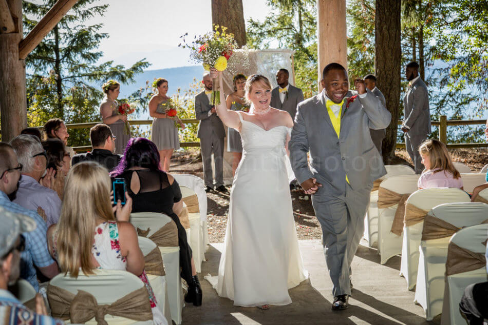 kitsap-memorial-state-park-tacoma-wedding-photographer-1-38