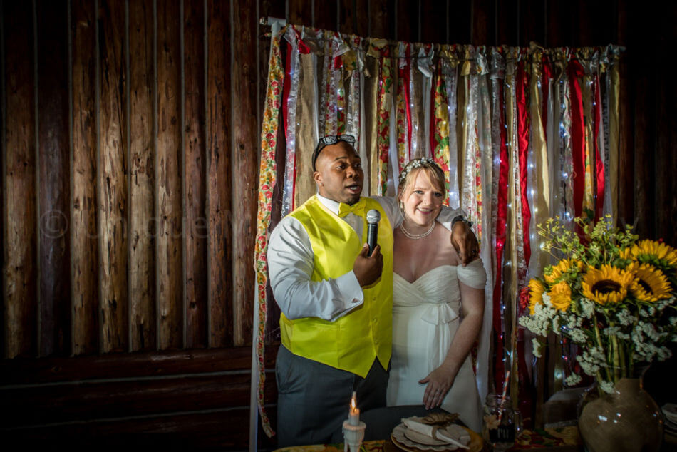 kitsap-memorial-state-park-tacoma-wedding-photographer-1-39