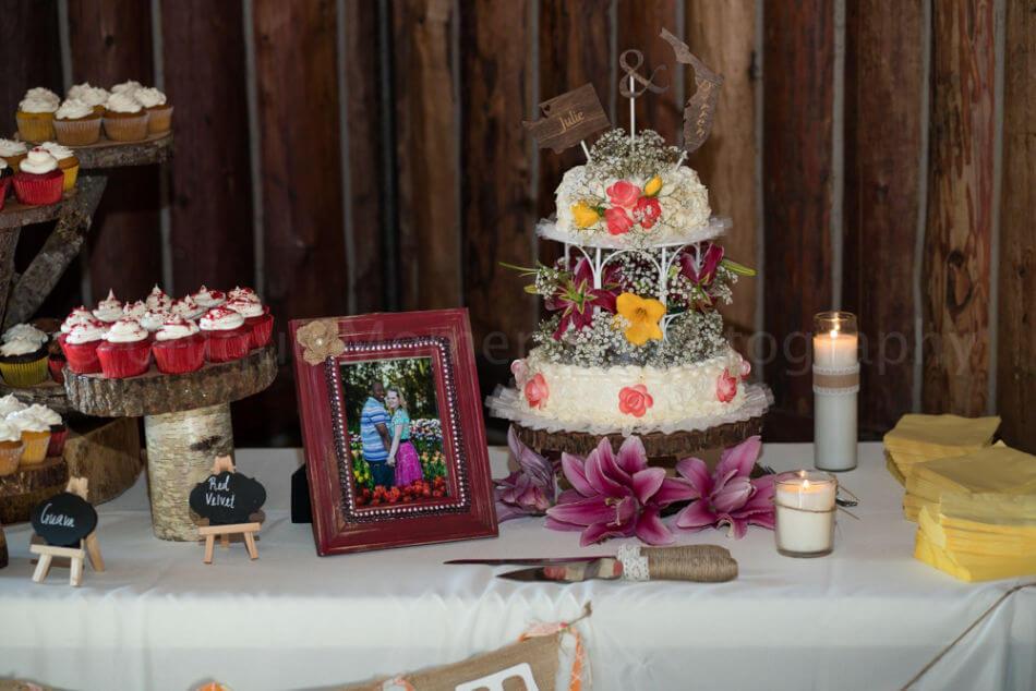 kitsap memorial state park tacoma wedding photographer 1