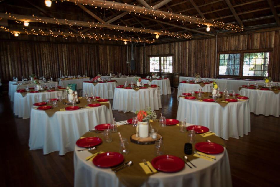 kitsap-memorial-state-park-tacoma-wedding-photographer-1-5
