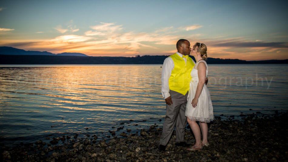 kitsap-memorial-state-park-tacoma-wedding-photographer-1-50