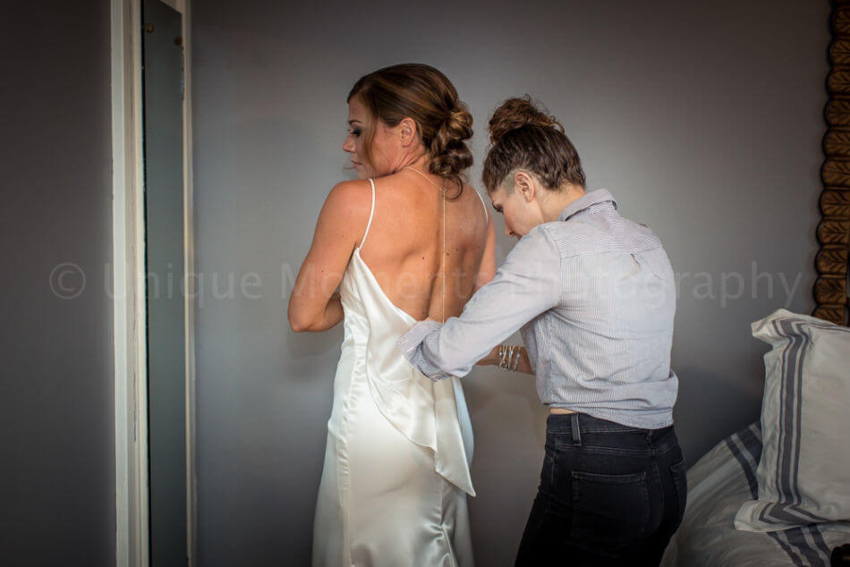 Tacoma Wedding Photographer Glass Museam wedding-1-11
