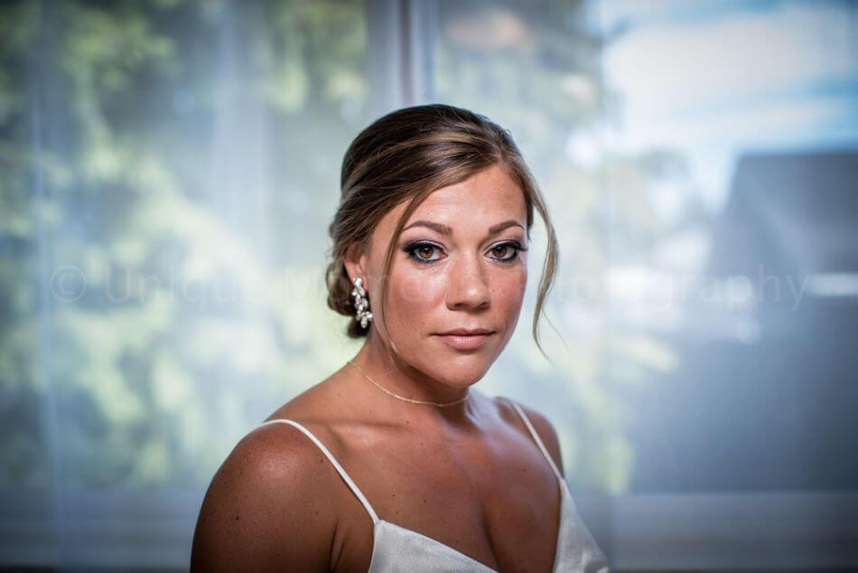 Tacoma Wedding Photographer Glass Museam wedding-1-13