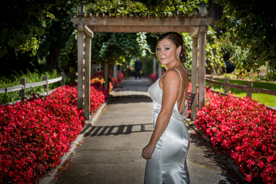 Tacoma Wedding Photographer Glass Museam wedding-1-16