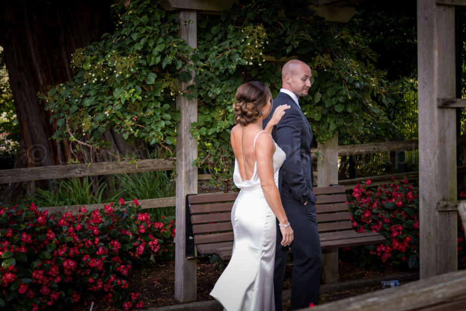 Tacoma Wedding Photographer Glass Museam wedding-1-17