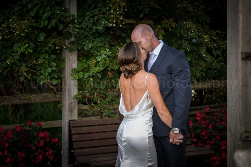Tacoma Wedding Photographer Glass Museam wedding-1-19