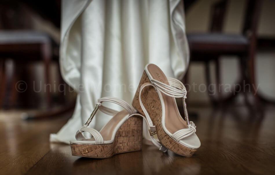 Tacoma Wedding Photographer Glass Museam wedding-1-2