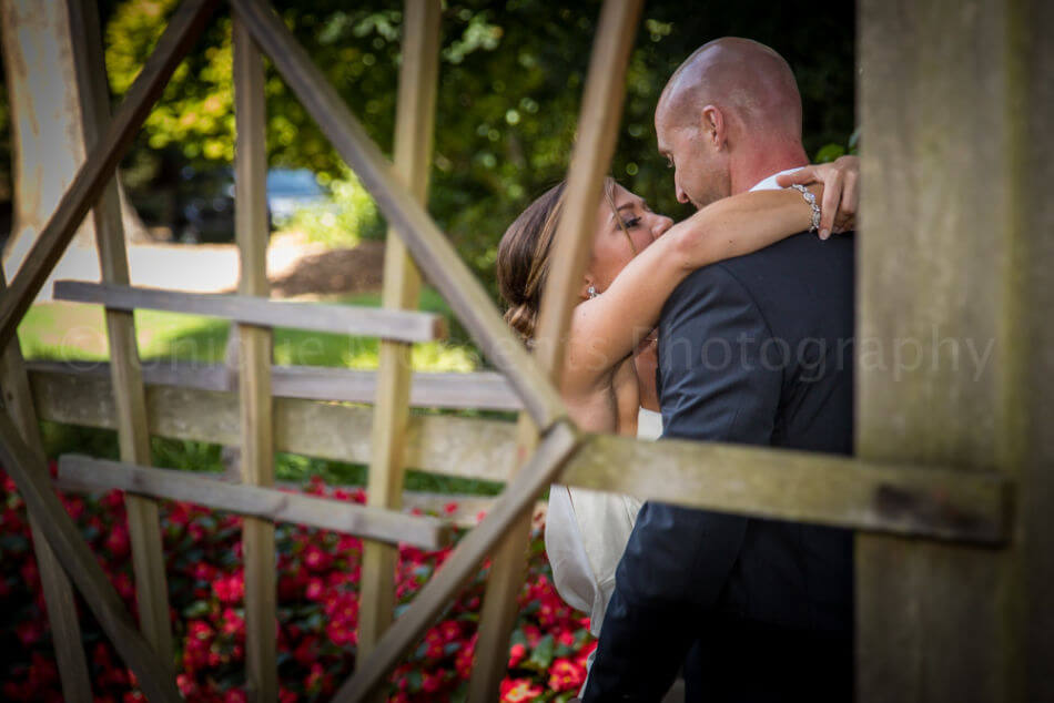 Tacoma Wedding Photographer Glass Museam wedding-1-20