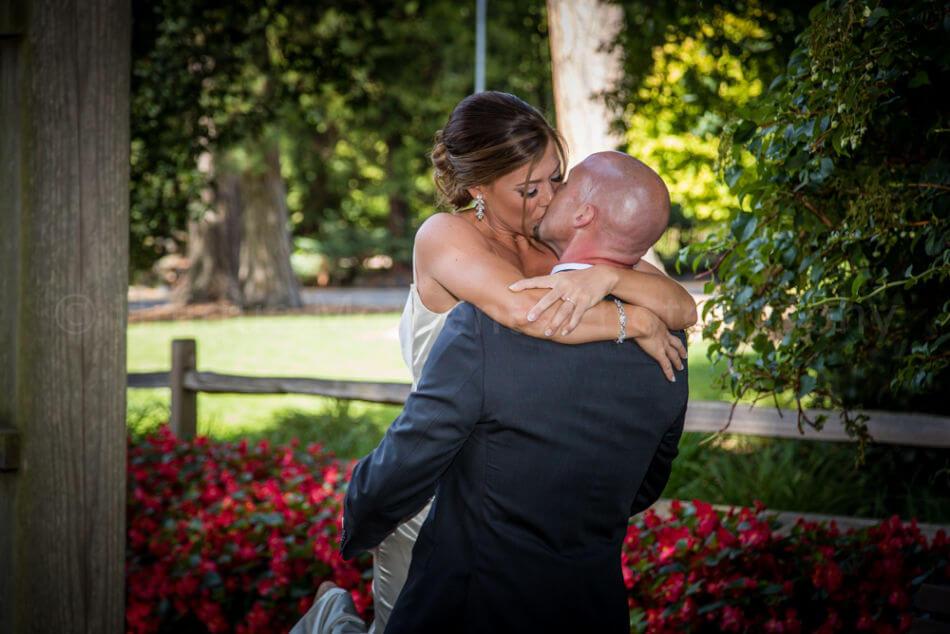 Tacoma Wedding Photographer Glass Museam wedding-1-21