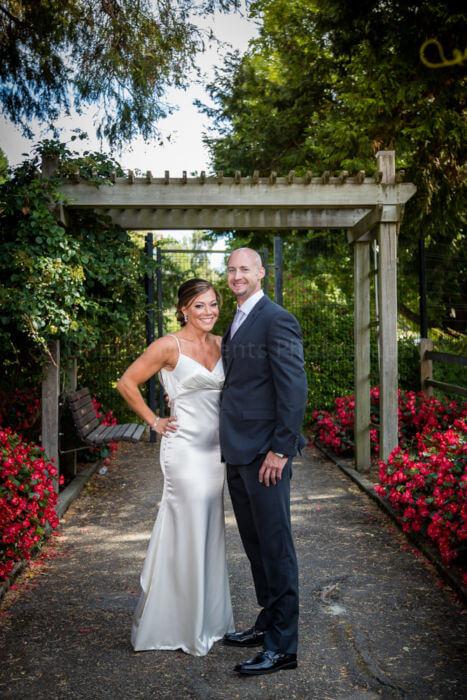 Tacoma Wedding Photographer Glass Museam wedding-1-22