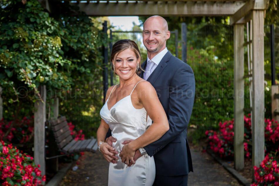 Tacoma Wedding Photographer Glass Museam wedding-1-23