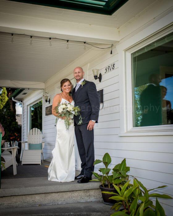 Tacoma Wedding Photographer Glass Museam wedding-1-27