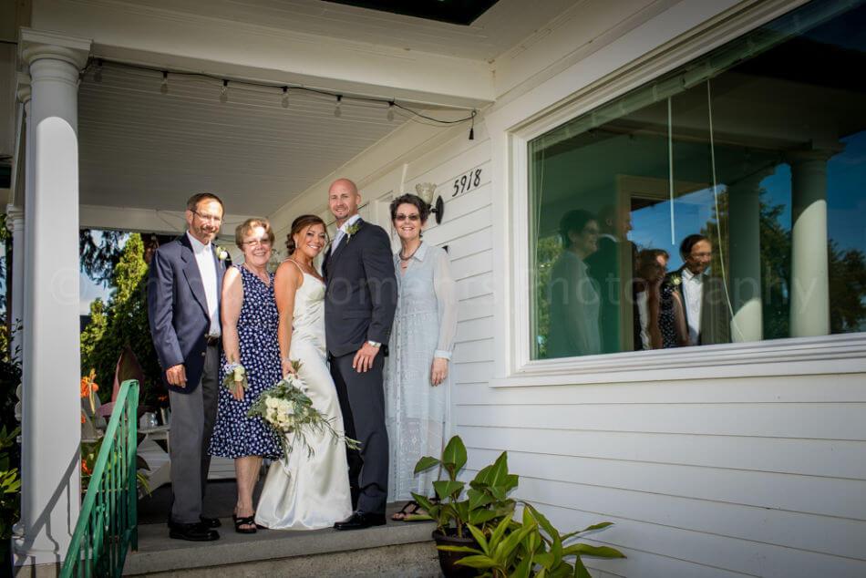 Tacoma Wedding Photographer Glass Museam wedding-1-28